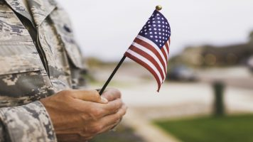 Memorial Day Email Marketing