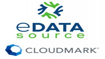 eDataSource Cloudmark