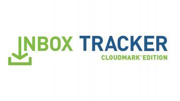 Inbox Tracker 2.0