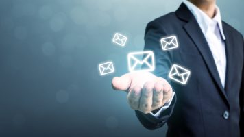 Email Certification