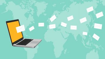 CAN SPAM Email Marketing