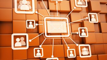 Professional Associations for Email Marketers